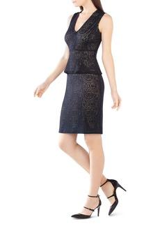 BCBGMAXAZRIA Juliene Dress