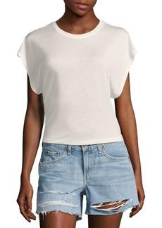 BCBG Max Azria Knit Bodysuit