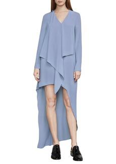 Kyndal Asymmetrical Dress