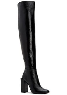 BCBG Max Azria Bcbgmaxazria Liviana Boots Women's Shoes