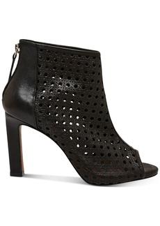 BCBG Max Azria Bcbgmaxazria Louisa Booties Women's Shoes
