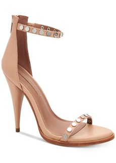 BCBG Max Azria Bcbgmaxazria Marie Dress Sandals Women's Shoes