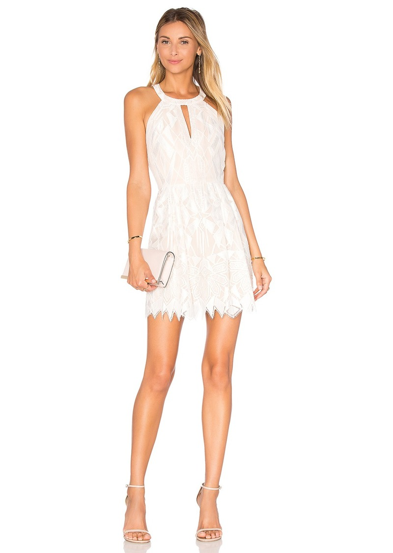 BCBG Max Azria BCBGMAXAZRIA Megyn Dress