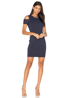 BCBGMAXAZRIA Monicka Dress