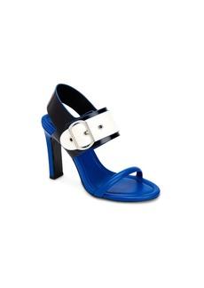 BCBG Max Azria Bcbgmaxazria Nell Dress Sandals Women's Shoes