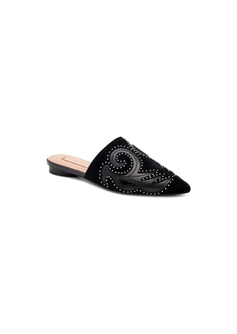 BCBG Max Azria BCBGmaxazria Nola Mules Women's Shoes