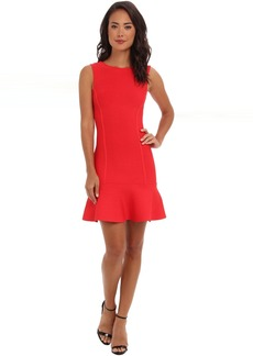 BCBGMAXAZRIA Padma Dress