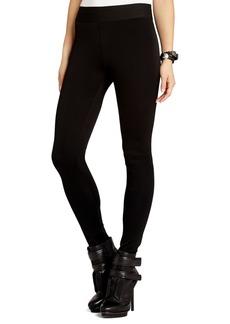 BCBG Max Azria Bcbgmaxazria Pants, Skinny Mid-Rise