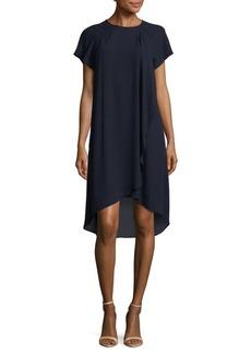 BCBG Max Azria Perri Woven Dress