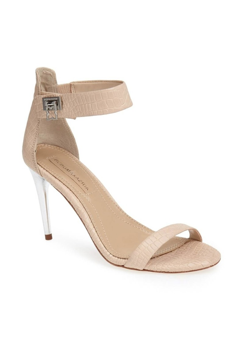 BCBG Max Azria BCBGMAXAZRIA 'Polaris' Sandal (Women)