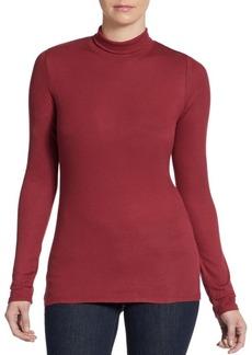 BCBG Max Azria BCBGMAXAZRIA Brynne Knit Sweater