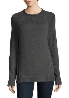 BCBG Max Azria Rilla Sweater