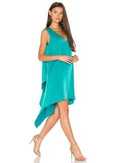 BCBGMAXAZRIA Shana Dress