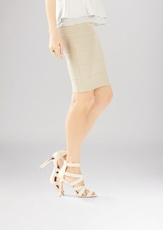 BCBGMAXAZRIA Skirt - Alexa Sweater