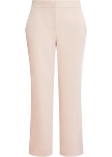 BCBG Max Azria Bcbgmaxazria Slim-Leg Pants