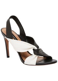 BCBG Max Azria Bcbgmaxazria Talia Sandals Women's Shoes