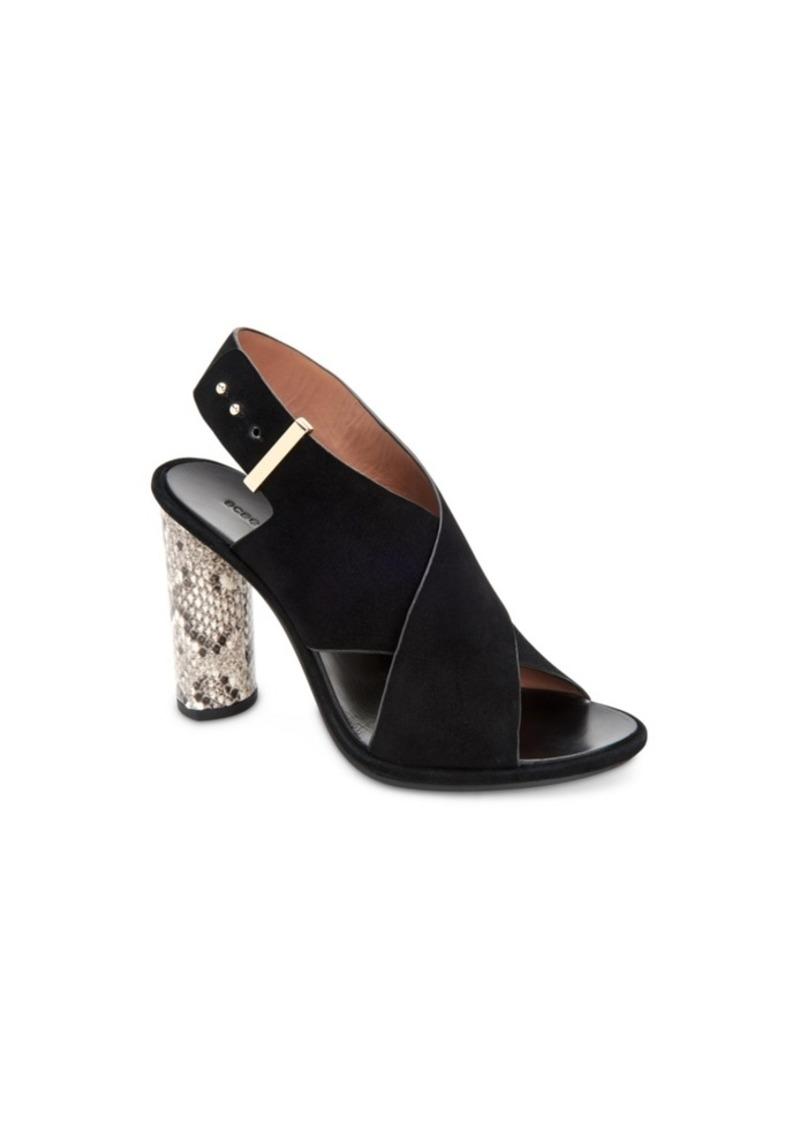 BCBG Max Azria Bcbgmaxazria Virginia Dress Sandals Women's Shoes
