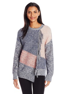 BCBG Max Azria BCBGMAXAZRIA Women's Carolynn Sweater  S