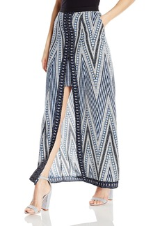 BCBGMAXAZRIA Women's Jane Skirt  M