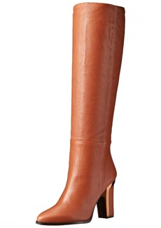 BCBG Max Azria BCBGMAXAZRIA Women's Oak Winter Boot