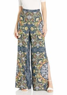BCBG Max Azria BCBGMAXAZRIA Women's Pant  Extra Small