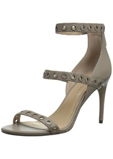 BCBG Max Azria BCBGMAXAZRIA Women's Parry Dress Sandal
