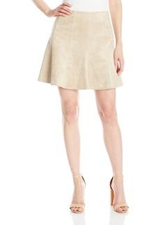 BCBG Max Azria BCBGMAXAZRIA Women's Skirt  S