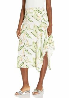 BCBG Max Azria BCBGMAXAZRIA Women's Skirt  LG (US )
