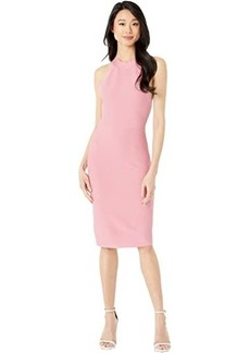 BCBG Max Azria Bodycon Dress
