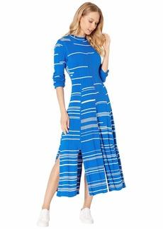 BCBG Max Azria Day Long Sweater Dress