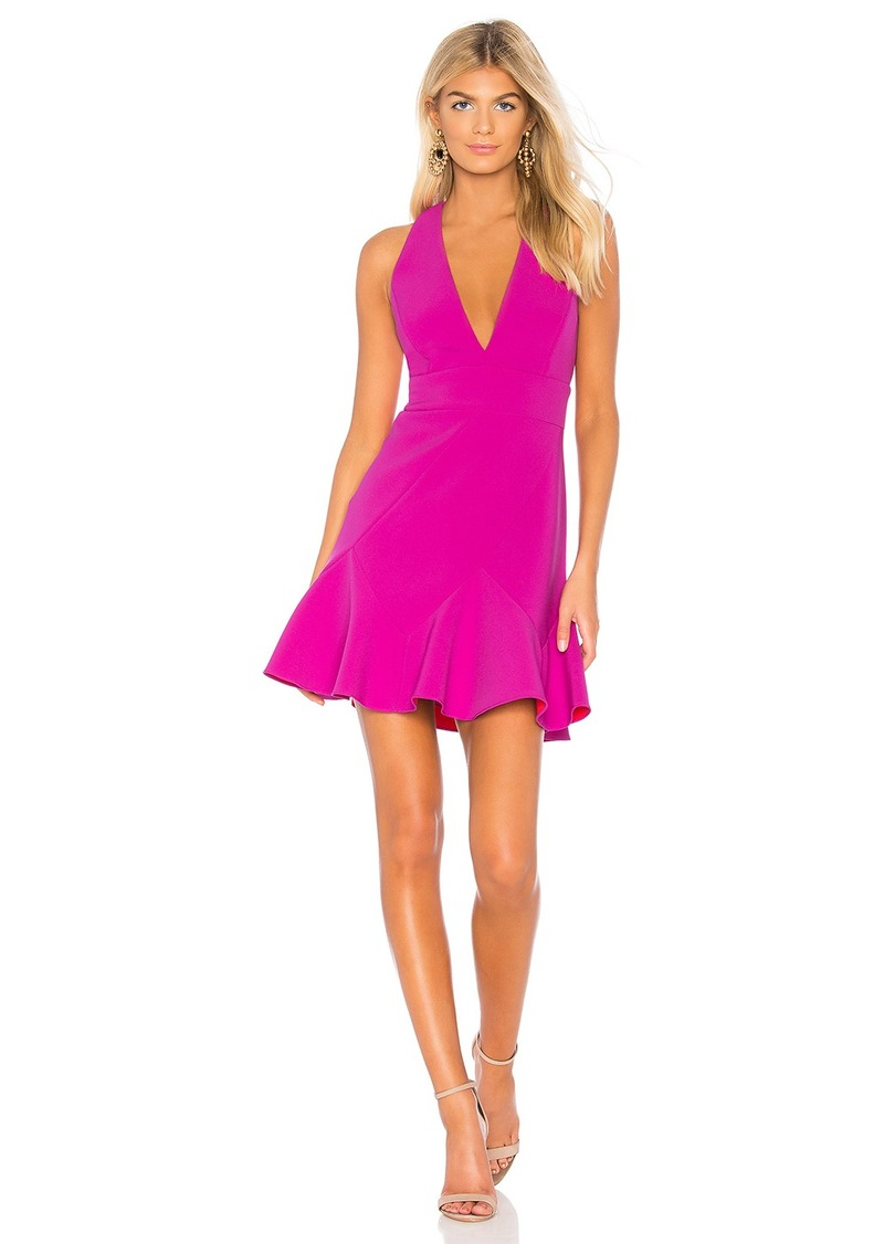a2e94ff59cc78 BCBG Max Azria Dolle Mini Dress | Dresses