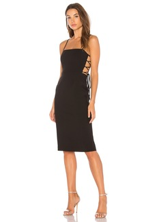 BCBG Max Azria Esmee Dress