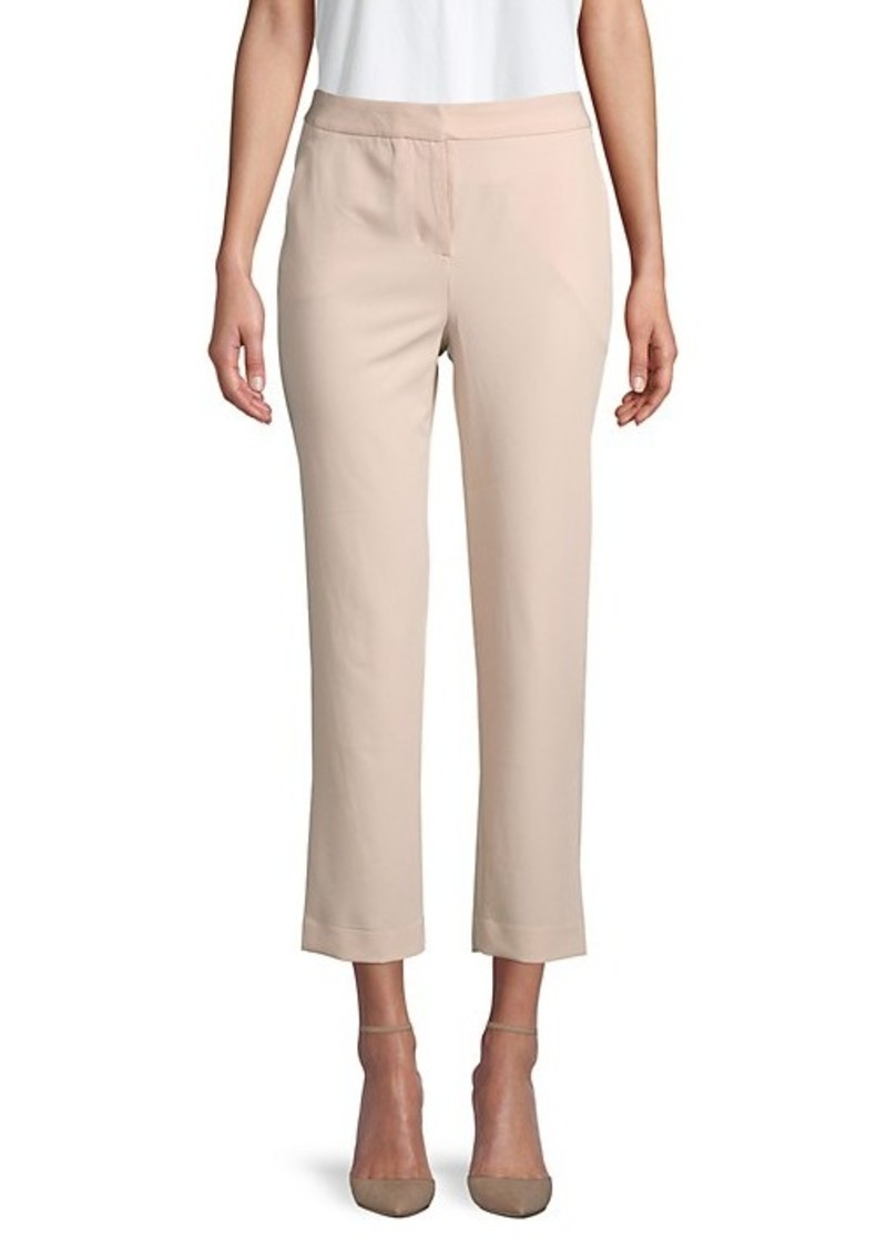BCBG Max Azria High-Waist Pants