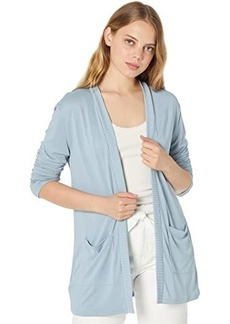BCBG Max Azria Knit Cardigan