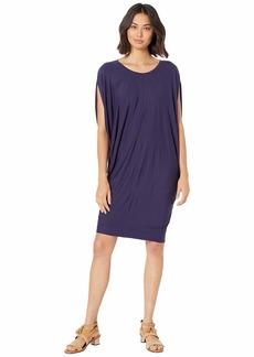 BCBG Max Azria Knit Cocoon Dress