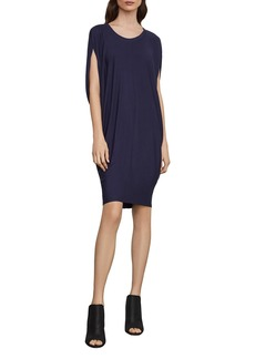BCBG Max Azria Knit Cocoon Dress
