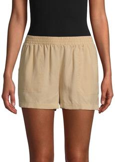 BCBG Max Azria Noah Pull-On Shorts