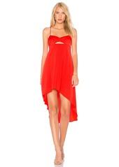 BCBG Max Azria Sabryna Dress