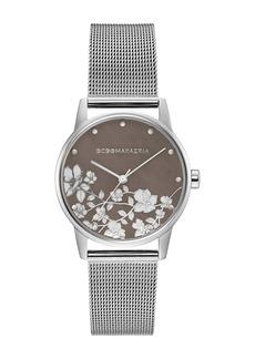 BCBG Max Azria Women's Classic Japanese-Quartz Watch, 35mm