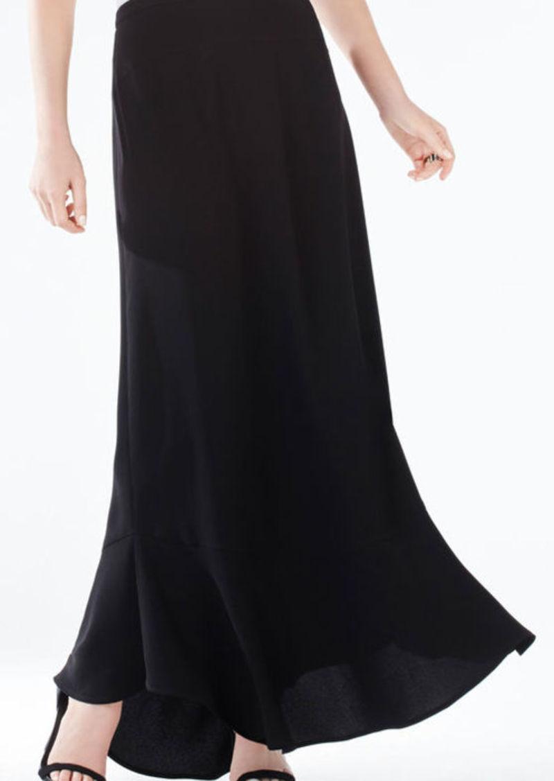 BCBG Mayra Maxi Skirt