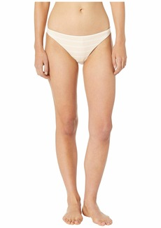 BCBG One Of The Boys Hipster Bottoms