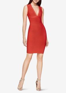 Oralie Cutout Dress