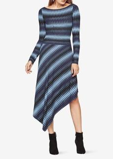 Peighton Striped Dress
