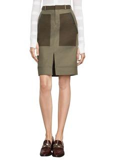 Phiona Pencil Skirt