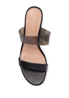 BCBG Pina Wedge Sandal