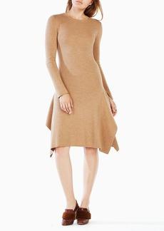 Rosanna Sweater Dress