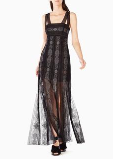 Runway Amora Dress