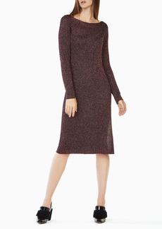 Runway Carlene Dress