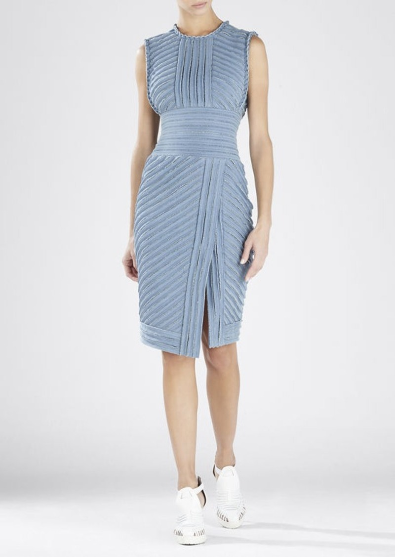BCBG Runway Cecily Dress