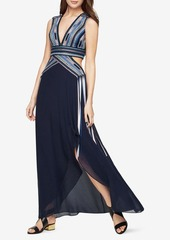 BCBG Runway Elva Dress